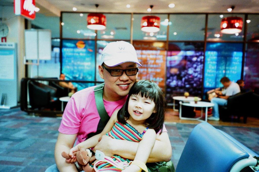Phuket Intl Airport